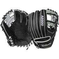 "Wilson A2000 1788 11.25"" Infield Baseball Glove - Right Hand Throw"