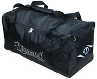 Diamond Cargo Gear Bag