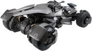 Justice League Batman Ultimate Batmobile Remote Control RC Vehicle & Figure