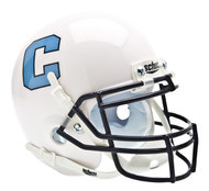 Citadel Bulldogs Schutt Mini Authentic Helmet