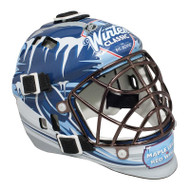 2014 Winter Classic NHL Mini Hockey Goalie Mask