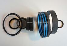 Seal Kit for John Deere 450 450B 450C Lift, Angle, Tilt