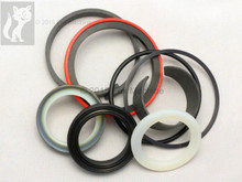 Seal Kit for Case 580K Loader Bucket hydraulic Cylinder