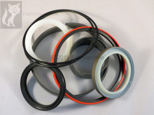 Seal Kit for Case 580K Backhoe Stick hydraulic Cylinder