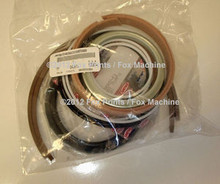 Hydraulic Seal Kit for Kobelco SK100 Excavator Boom Cylinder