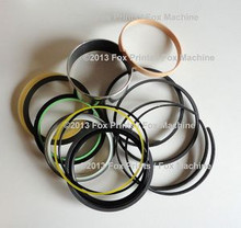 Hydraulic Seal Kit for John Deere 490D Boom Cylinder