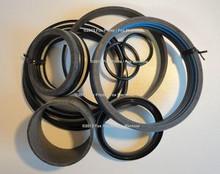Hydraulic Seal Kit for John Deere 410 Backhoe Boom Cylinder
