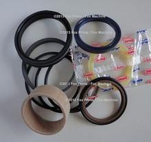 Hydraulic Seal Kit for John Deere 210C Loader Bucket