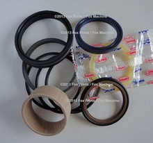 Hydraulic Seal Kit for John Deere 210C Loader Boom Lift