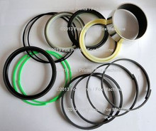 Hydraulic Seal Kit for Hitachi ZX-120 / ZX120 Bucket