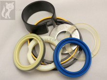 Hydraulic Seal Kit for Ford 555C or 555D Stabilizer Cylinder