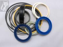 Hydraulic Seal Kit for Ford 555A 555A-XL 555B Swing Cyl
