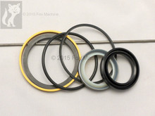 Hydraulic Seal Kit for Ford 555 Loader Bucket '84-10/88
