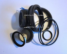 Hydraulic Seal Kit for Deere 310A/B backhoe Bucket serial #701219+