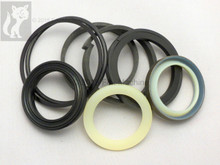 Hydraulic Seal Kit for Case 580D, Super D, E Loader Bucket Cylinder