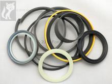 Hydraulic Seal Kit for Case 580D Backhoe Stick Cylinder