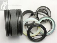 Hydraulic Seal Kit for Case 580B (CK B) Clam/Hydralevel