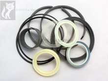 Hydraulic Seal Kit for Case 480D 480E Backhoe Boom Cyl