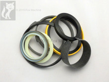 Hydraulic Seal Kit for Case 480C Backhoe Stick Cylinder