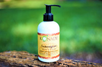 Lemongrass Body Lotion
