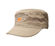 Corp Hat