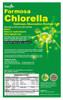 Biophyto® Formosa Chlorella Tablets X 2 bags (500g bundle sale)