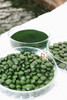 Biophyto® Formosa Chlorella Powder X 2 bags (500g bundle sale)