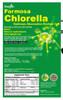 (BUY 4 GET 4 FREE, 50% OFF Sales ) Biophyto® Formosa Chlorella Powder X 4 bags (1 kg bundle)+ GET FREE 4 bags (1kg bundle) Total in 8 bags