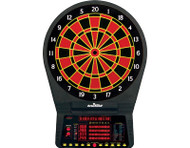 arachnid 800 electronic dart board