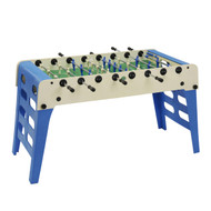 Garlando Openair Outdoor Foosball Table