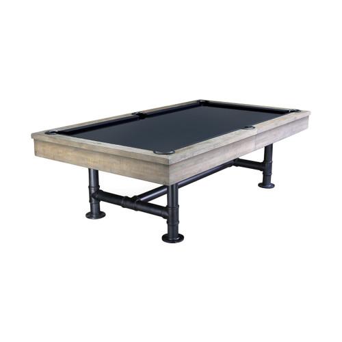 Bedford 8' pool table