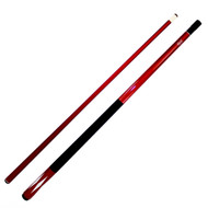 Cuetec Platinum Diamond Laser 58-in. Two Piece Cue