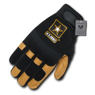 Mechanic's Gloves (large)