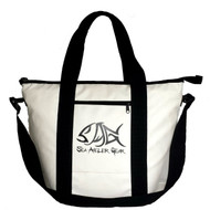 Sea Angler Gear Insulated Soft Cooler Bag [Misc.]