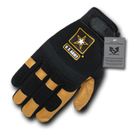 Mechanic's Gloves (medium)