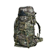 Crooked Horn Outfitters High Country Extreme 11 Backpack