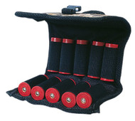Allen Company Ammo Shotgun Belt Carrier Pouch