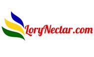 LoryNectar.com