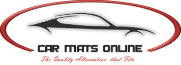 Car Mats Online