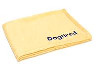Dogtired Blanket