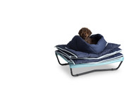Dogtired Pocket Bed
