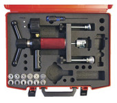 QualiAnchor 2000 - Anchor Test System Kit-A
