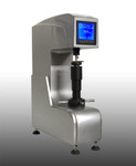 Digital Rockwell Hardness Tester - ROCKY D Series