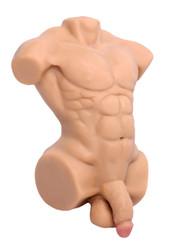 One Night Stand Stewart Masturbator - Gay Sex Toys
