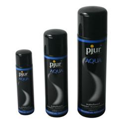 Pjur Aqua Lube