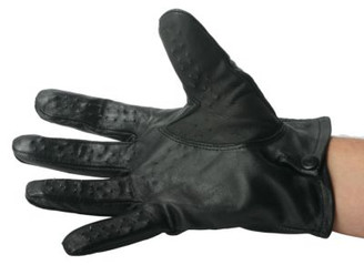 Vampire Gloves- Large