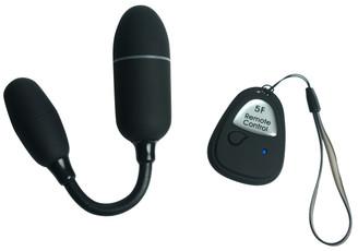 Wireless Versi-Bullet Vibrator