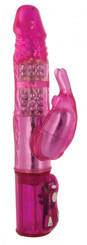 Super Rabbit Vibrator