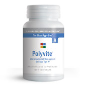 POLYVITE 'A' (120 caps)