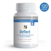 Deflect A® (120 caps)